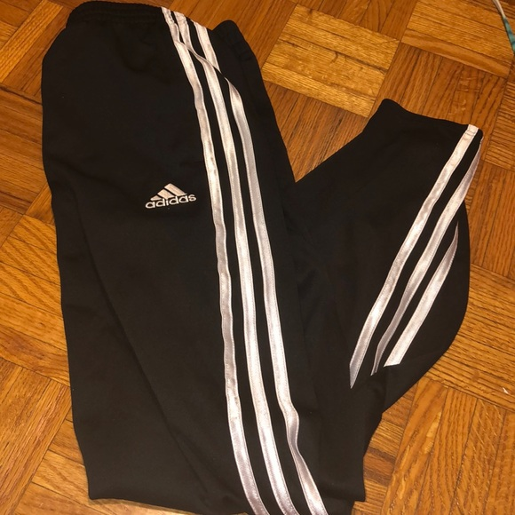 2/$25! Adidas pants